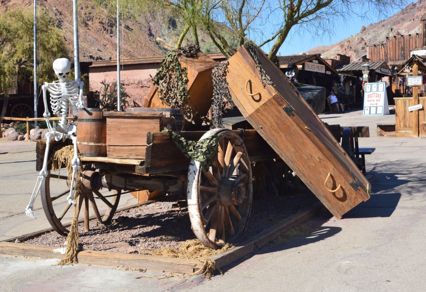 calico-ghost-town-halloween.jpg